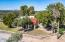 750 W Bralliar Road, IN THE TOWN OF Wickenburg Arizona, 19 Acres of Mountain Top Privacy, 6 Bedrooms, 5 Baths PLUS a Guest House, Pool & Private Courtyard, Private Drive, Priceless Views. Ask to see the virtual tour too, see each room as if you were walking through on site...
