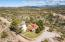 Use the virtual tour to walk through the homes as if you were allready here...750 W Bralliar Road, Towering Above the town of Wickenburg Arizona, 19 Acres of Mountain Top Privacy, 6 Bedrooms, 5 Baths PLUS a Guest House, Pool & Private Courtyard, Private Drive, Priceless Views.
