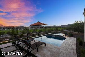 20665 W MEADOWBROOK Avenue, Buckeye, AZ 85396