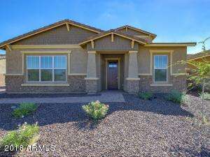 10169 W SADDLEHORN Road, Peoria, AZ 85383