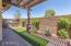 220 E Brinley Drive, Tempe, AZ 85281