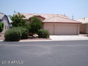 11601 W MINGUS MOUNTAIN Court