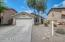 1446 S 220TH Lane, Buckeye, AZ 85326