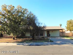 7732 W Cheery Lynn Road, Phoenix, AZ 85033