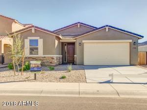 39955 W BRANDT Drive, Maricopa, AZ 85138