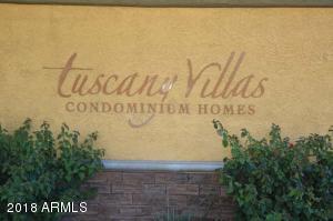 4925 E DESERT COVE Avenue, 106, Scottsdale, AZ 85254