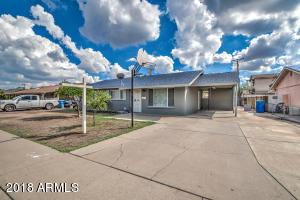 3013 W STELLA Lane, Phoenix, AZ 85017