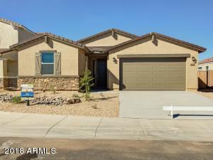 40192 W BRANDT Drive, Maricopa, AZ 85138