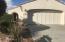 12944 W EL SUENO Court W, Sun City West, AZ 85375