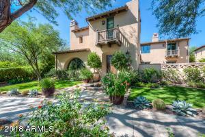 10274 E SIERRA PINTA Drive, Scottsdale, AZ 85255