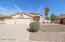 12730 W WINDSOR Avenue, Avondale, AZ 85392