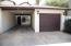 304 E LAWRENCE Boulevard, E, Avondale, AZ 85323