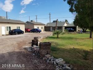 829 E BASELINE Road, Buckeye, AZ 85326