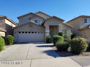 44091 W PALMEN Drive, Maricopa, AZ 85138