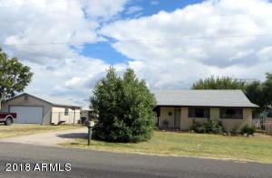 18603 S JERRY HOLBROOK Road, Peeples Valley, AZ 86332