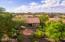 28601 N 124TH Drive, Peoria, AZ 85383