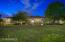 6322 W DAILEY Street, Glendale, AZ 85306