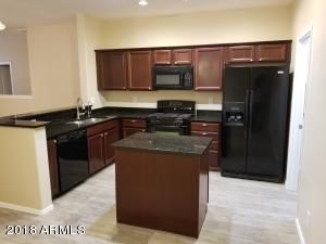 28406 N CRIMM Road, San Tan Valley, AZ 85143
