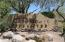 14850 E GRANDVIEW Drive, 201, Fountain Hills, AZ 85268