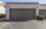 9075 N 47TH Drive, Glendale, AZ 85302