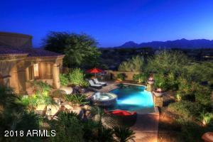 11650 E Four Peaks Road, Scottsdale, AZ 85255
