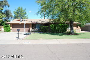 5220 E HEARN Road, Scottsdale, AZ 85254
