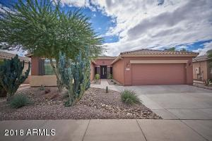 42947 W MAGIC MOMENT Drive, Maricopa, AZ 85138