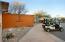14955 S 180TH Drive, Goodyear, AZ 85338