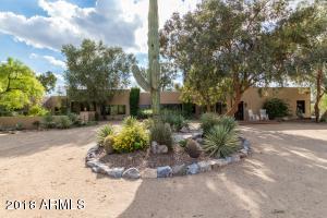 3835 E SAHUARO Boulevard, Phoenix, AZ 85028