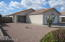 380 S VALLEY Drive, Apache Junction, AZ 85120