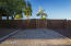 19350 W MINNEZONA Avenue, Litchfield Park, AZ 85340