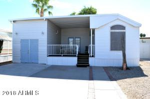 17200 W BELL Road, 71, Surprise, AZ 85374