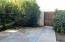 6021 N 79TH Street, Scottsdale, AZ 85250
