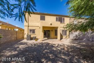 36335 W El Greco Street, Maricopa, AZ 85138