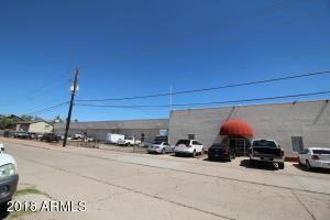 809 N 13TH Avenue, 1, Phoenix, AZ 85007