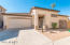 14288 W CORA Lane, Goodyear, AZ 85395