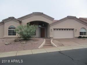 1943 E VISTA Drive, Phoenix, AZ 85022