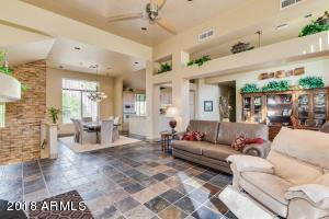 8989 N GAINEY CENTER Drive, 249, Scottsdale, AZ 85258