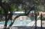 286 W PALOMINO Drive, 167, Chandler, AZ 85225