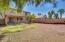 1976 S 172nd Lane, Goodyear, AZ 85338