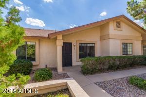 310 N 65TH Street, 6, Mesa, AZ 85205