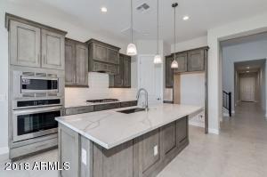 18241 N 66th Place, Phoenix, AZ 85054