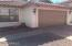 11637 W CITRUS GROVE Way, Avondale, AZ 85392