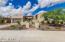 24440 N 73rd Street, Scottsdale, AZ 85255