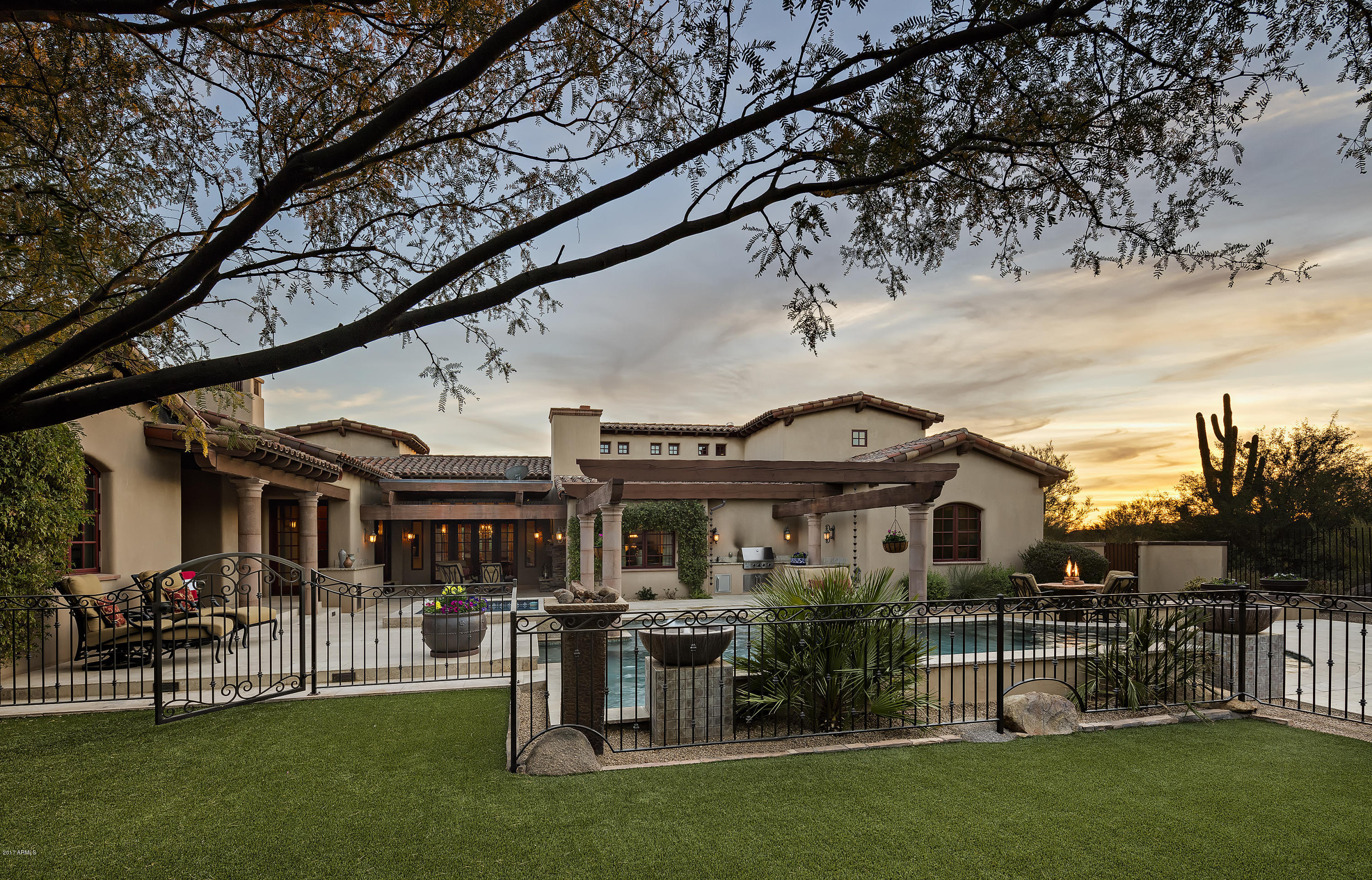 Photo of 33347 N VANISHING Trail, Scottsdale, AZ 85266