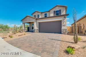 18253 N 66th Place