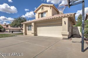 1420 E Princeton Avenue, Gilbert, AZ 85234