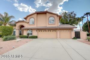 6901 E EVANS Drive, Scottsdale, AZ 85254