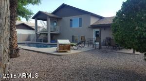 3856 E Pueblo Avenue, Mesa, AZ 85206