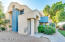 9225 N 59TH Avenue, 212, Glendale, AZ 85302